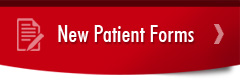 New Patient Form Button